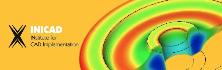 Bildschirmfoto 2021-09-23 um 13.34.27