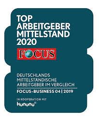 Focus_Business-1