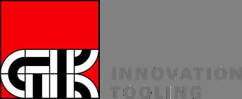 GK Innovation Tooling
