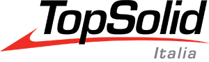 LogoTopSolidItalia