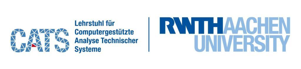 Logo_CATS-RWTH