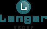 Logo_Langer