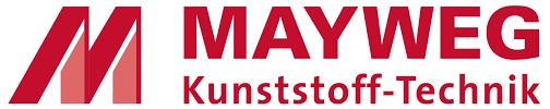Mayweg