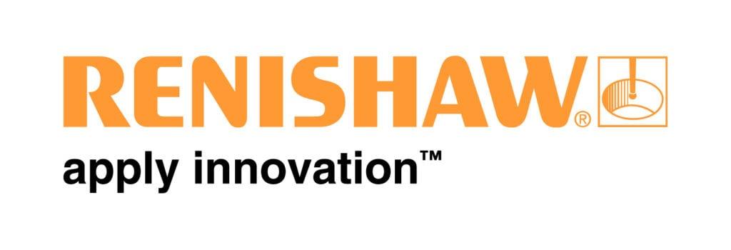 Logo_Renishaw