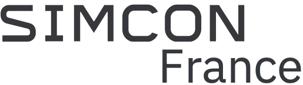 SIMCON France