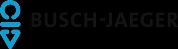 busch_jaeger_logo