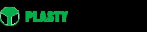 cropped-logo plasty gabriel