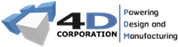 logo4dcorps