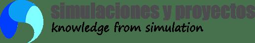 logo_simulaciones_y_proyectos