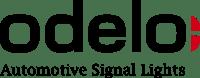 Odelo