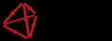 optisolve logo