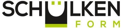 schuelken_logo