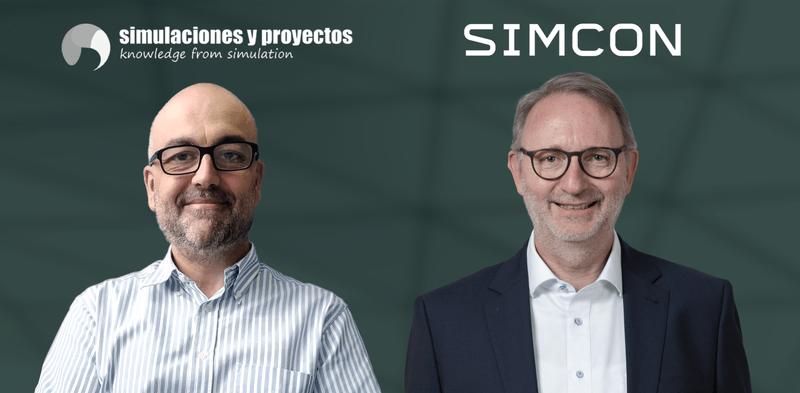 simulaciones y proyectos