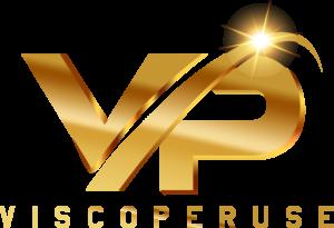 viscoperuse logo-png-header-300x205