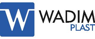 wadim-logo