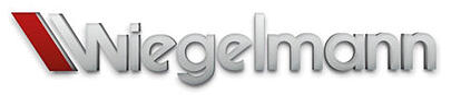 wiegelmann_logo